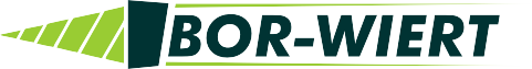 BOR-WIERT | Poziome Przewierty Sterowane